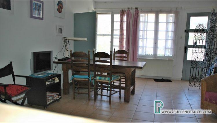 peyriac-de-mer-house-for-sale-20