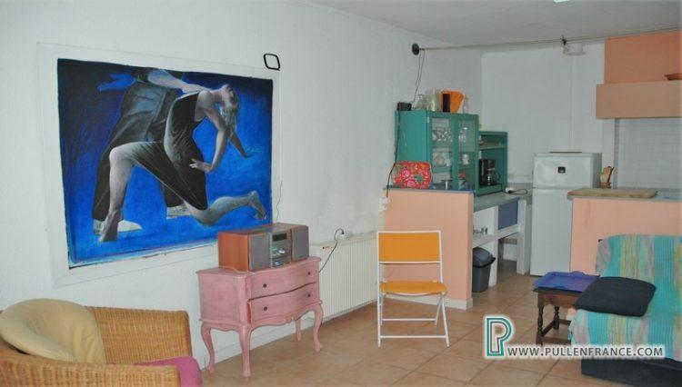 peyriac-de-mer-house-for-sale-21