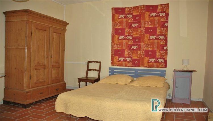 peyriac-de-mer-house-for-sale-22