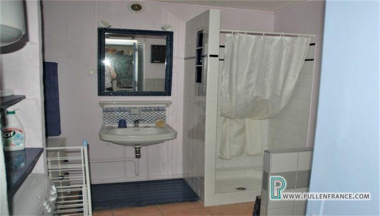 peyriac-de-mer-house-for-sale-23