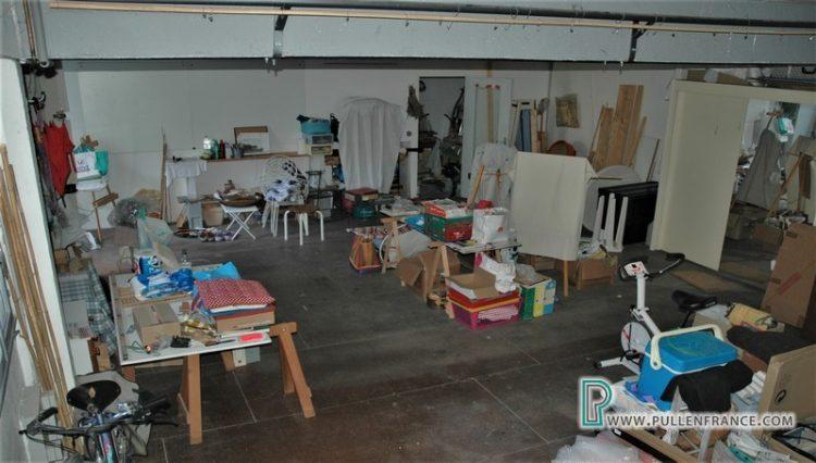 peyriac-de-mer-house-for-sale-24