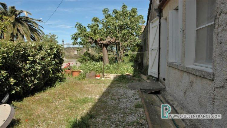 peyriac-de-mer-house-for-sale-25