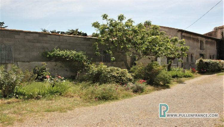 peyriac-de-mer-house-for-sale-3