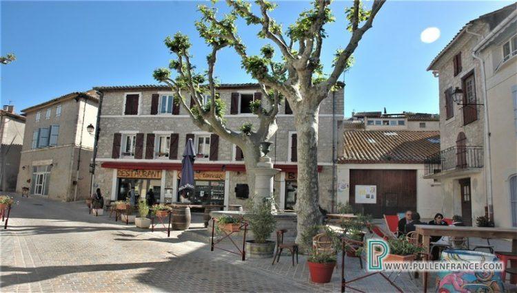 peyriac-de-mer-house-for-sale-30
