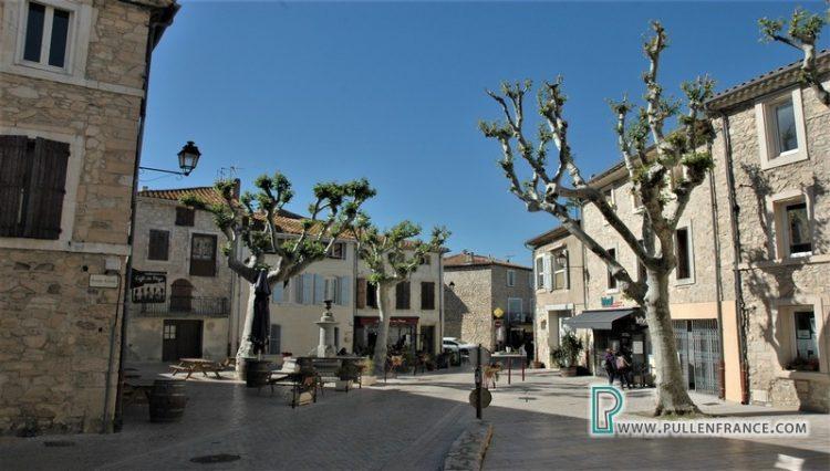 peyriac-de-mer-house-for-sale-31