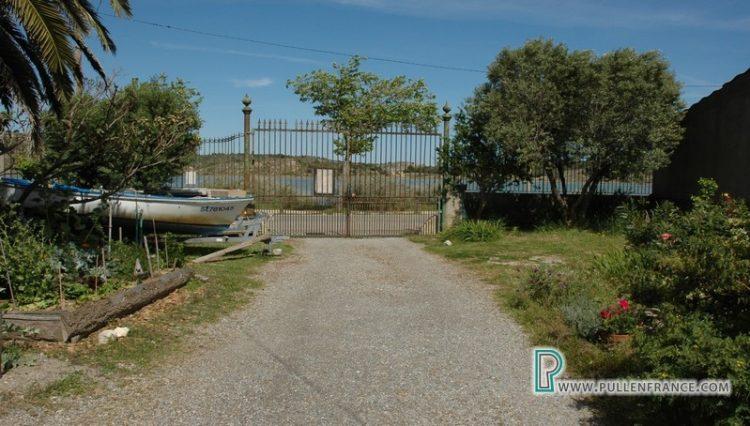 peyriac-de-mer-house-for-sale-4