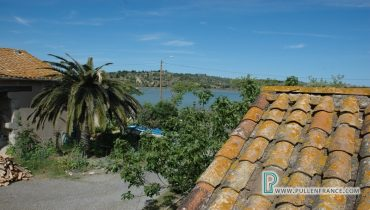 peyriac-de-mer-house-for-sale-5