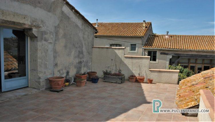 peyriac-de-mer-house-for-sale-6