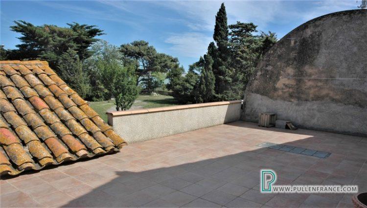 peyriac-de-mer-house-for-sale-7
