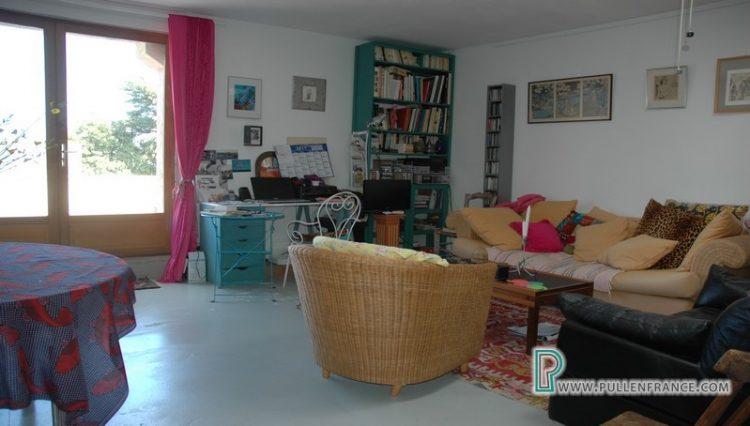 peyriac-de-mer-house-for-sale-8
