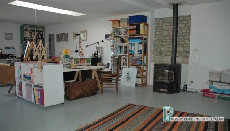 peyriac-de-mer-house-for-sale-9