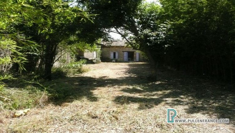 puicheric-house-for-sale-1