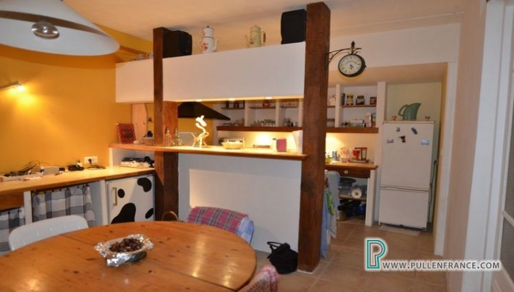 puicheric-house-for-sale-12