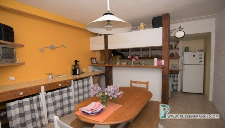 puicheric-house-for-sale-13