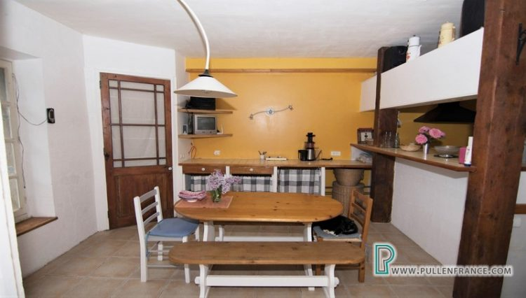 puicheric-house-for-sale-15