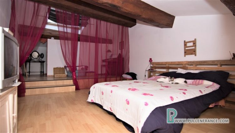 puicheric-house-for-sale-18