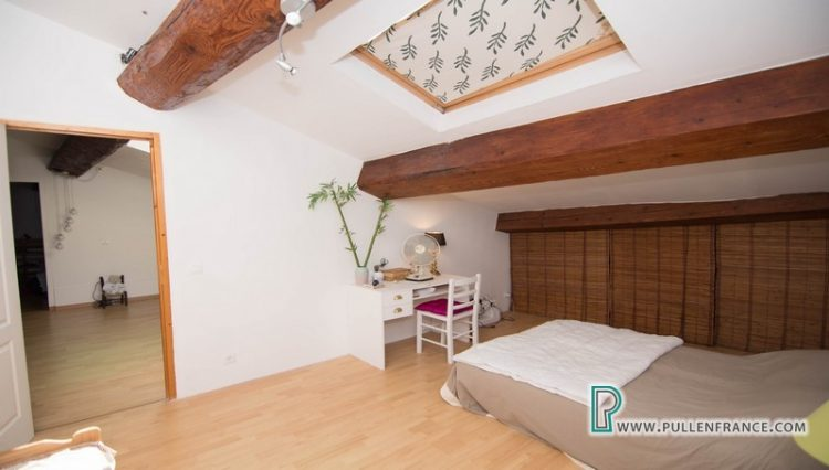 puicheric-house-for-sale-19