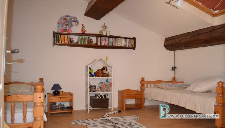 puicheric-house-for-sale-21