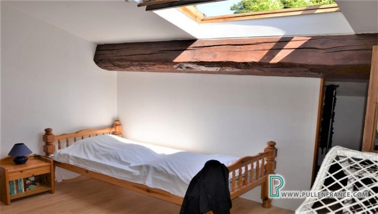 puicheric-house-for-sale-22