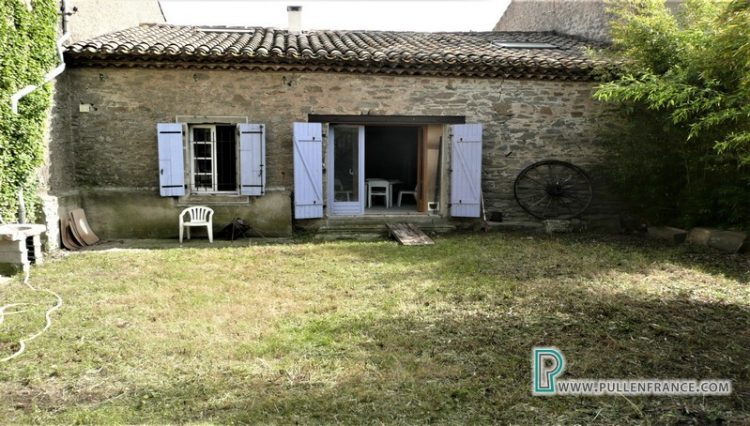 puicheric-house-for-sale-3