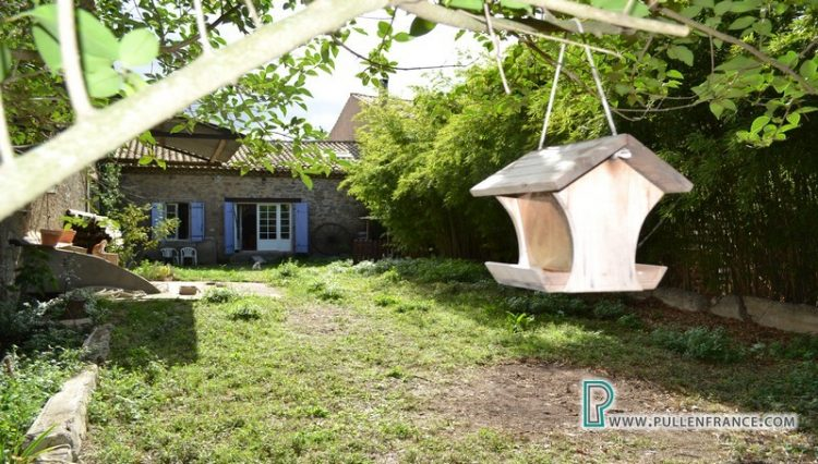 puicheric-house-for-sale-4