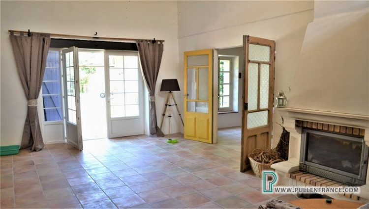 puicheric-house-for-sale-6