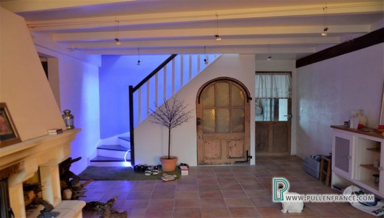 puicheric-house-for-sale-7