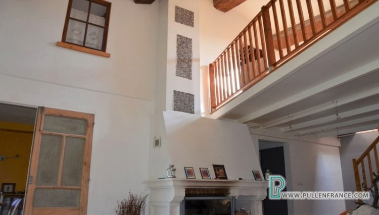 puicheric-house-for-sale-8