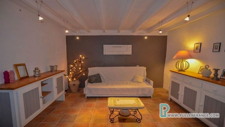 puicheric-house-for-sale-9