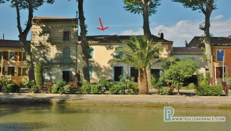 canal-du-midi-house-for-sale-1