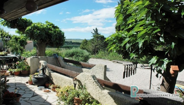 canal-du-midi-house-for-sale-11