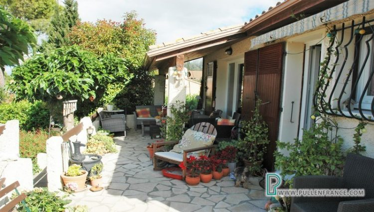 canal-du-midi-house-for-sale-12