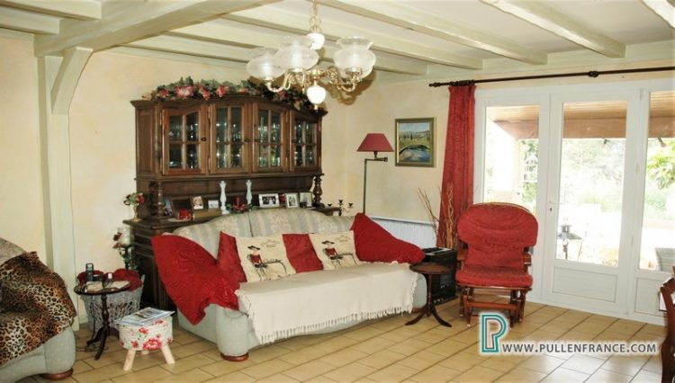 canal-du-midi-house-for-sale-14