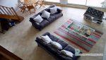 canal-du-midi-house-for-sale-15