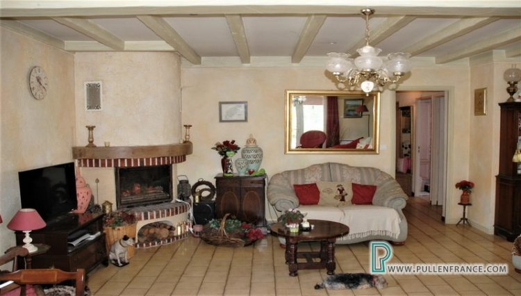 canal-du-midi-house-for-sale-15