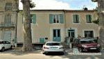 canal-du-midi-house-for-sale-2