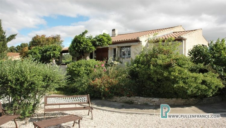 canal-du-midi-house-for-sale-2
