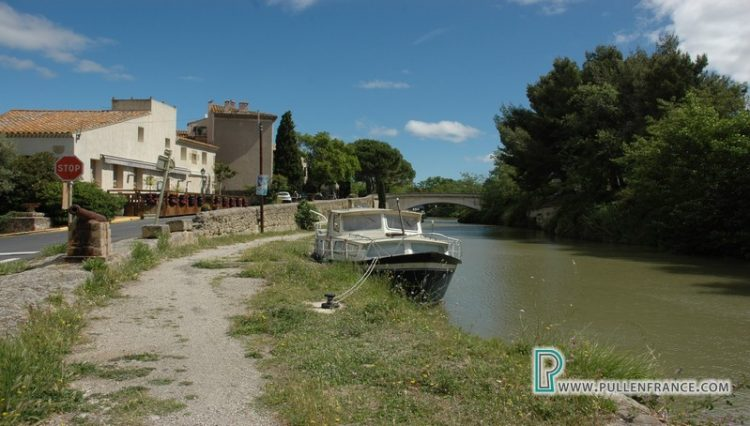 canal-du-midi-house-for-sale-22