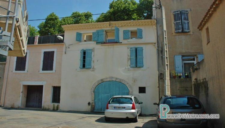 canal-du-midi-house-for-sale-24