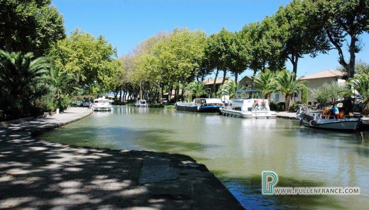 canal-du-midi-house-for-sale-25