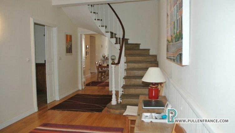 canal-du-midi-house-for-sale-5