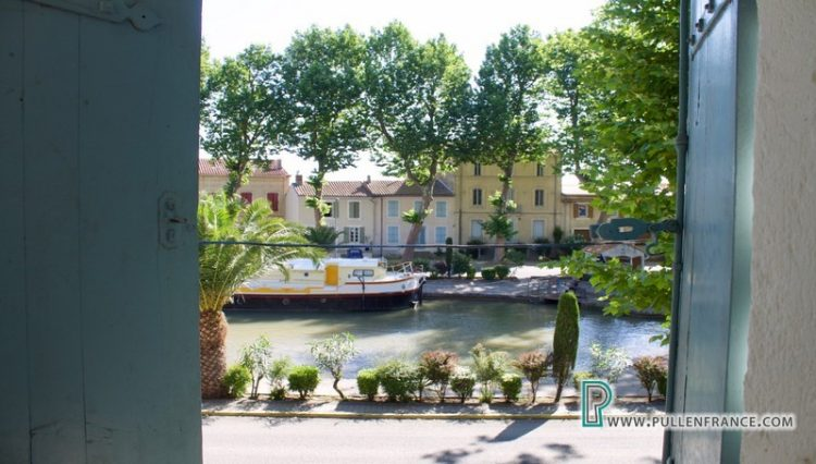 canal-du-midi-house-for-sale-7