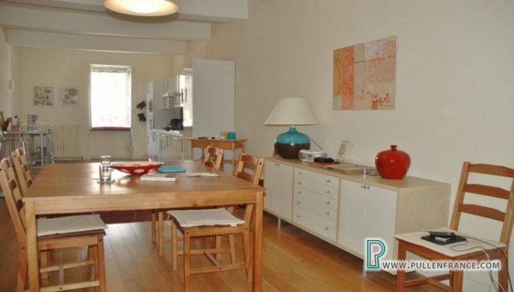 canal-du-midi-house-for-sale-8