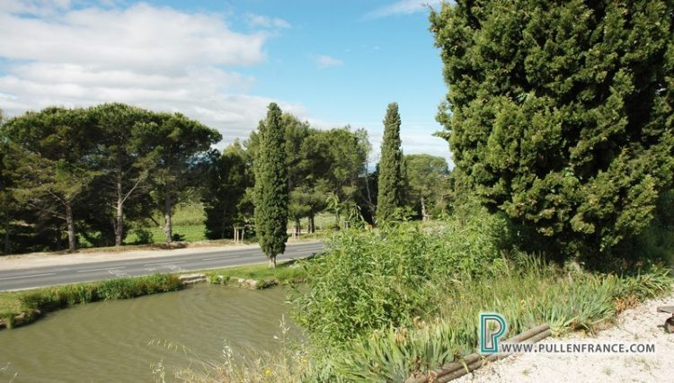 canal-du-midi-house-for-sale-9