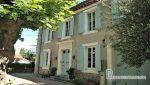 house-for-sale-salleles-daude-1