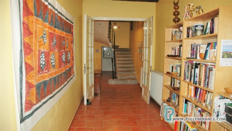 house-for-sale-salleles-daude-10