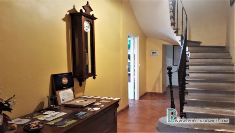 house-for-sale-salleles-daude-11