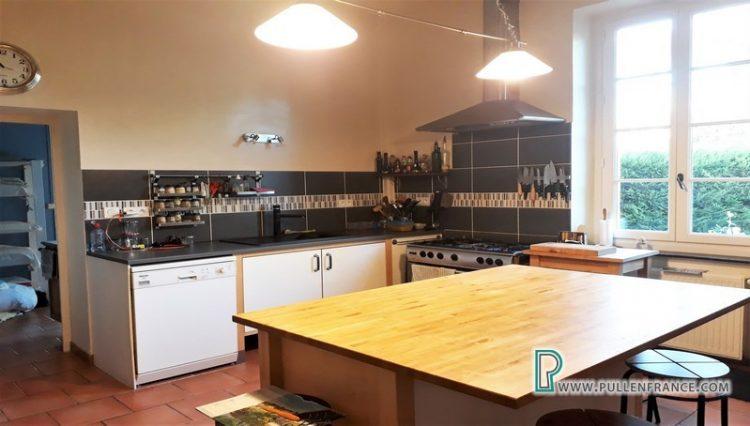 house-for-sale-salleles-daude-12