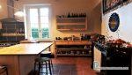 house-for-sale-salleles-daude-13