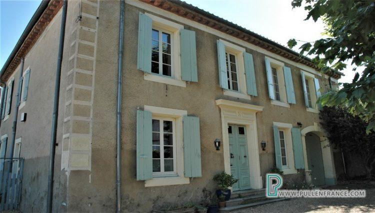 house-for-sale-salleles-daude-2